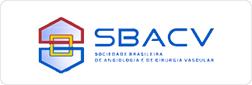 Associado a SBACV