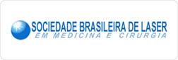 Associado a Sociedade Brasileira de Laser em Medicina e Cirurgia
