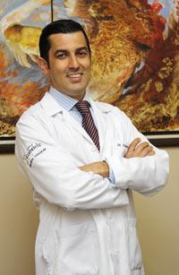 dr-claudio-gabriele